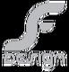 FSdesign