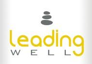 New Wellness Company Logo - Entry #104