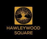 HawleyWood Square Logo - Entry #148