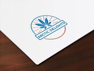 Arctic Delights Logo - Entry #39