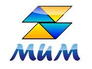 MUM Logo - Entry #125