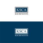 KSCBenefits Logo - Entry #184