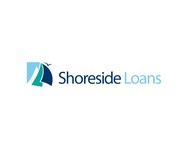 Shoreside Loans Logo - Entry #45