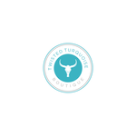 Twisted Turquoise Boutique Logo - Entry #67