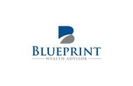 Blueprint Wealth Advisors Logo - Entry #457