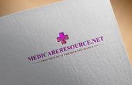 MedicareResource.net Logo - Entry #292