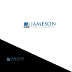 Jameson and Associates Logo - Entry #64