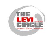 The Levi Circle Logo - Entry #141