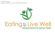 Nutrition Logo - Entry #45