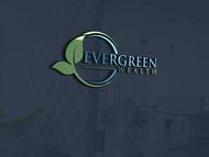 Evergreen Wealth Logo - Entry #67