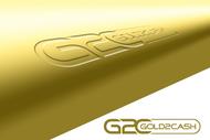 Gold2Cash Business Logo - Entry #32