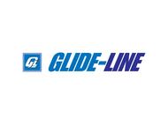 Glide-Line Logo - Entry #297