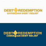 Debt Redemption Logo - Entry #169