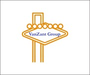 VanZant Group Logo - Entry #32