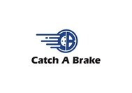 Catch A Brake Logo - Entry #3