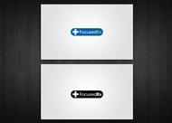 Online Pharmacy Logo - Entry #4