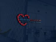 MedicareResource.net Logo - Entry #238