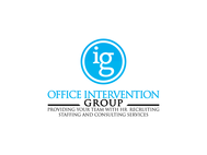Office Intervention Group or OIG Logo - Entry #102