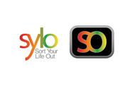 SYLO Logo - Entry #32