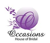 Bridal Boutique Needs Feminine Logo - Entry #20