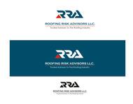 Roofing Risk Advisors LLC Logo - Entry #9