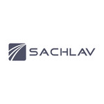 Sachlav Logo - Entry #6