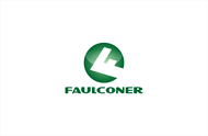 Faulconer or Faulconer Construction Logo - Entry #53
