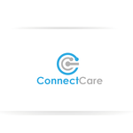 ConnectCare - IF YOU WISH THE DESIGN TO BE CONSIDERED PLEASE READ THE DESIGN BRIEF IN DETAIL Logo - Entry #96