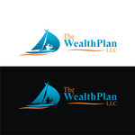 The WealthPlan LLC Logo - Entry #192