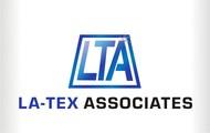 Established Business Seeking an Update! Logo - Entry #55