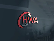 Hayes Wealth Advisors Logo - Entry #149