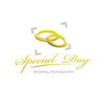 Wedding Photography Logo - Entry #2