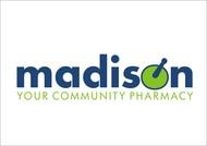 Madison Pharmacy Logo - Entry #89