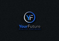 YourFuture Wealth Partners Logo - Entry #236