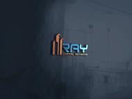 Ray Capital Advisors Logo - Entry #47