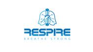 Respire Logo - Entry #162