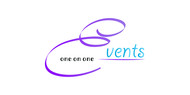 Events One on One Logo - Entry #110