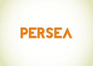 Persea  Logo - Entry #121