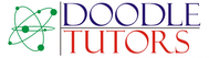 Doodle Tutors Logo - Entry #6