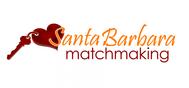 Santa Barbara Matchmaking Logo - Entry #89