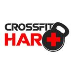 Crossfit Haro Logo - Entry #49