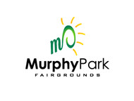 Murphy Park Fairgrounds Logo - Entry #161