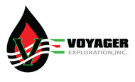 Voyager Exploration Logo - Entry #92