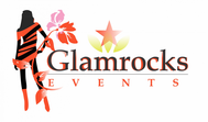 Glamrocks Events needs your design skills! Logo - Entry #26