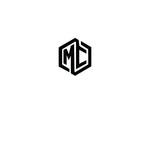 MIXCARTEL Logo - Entry #184