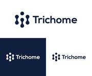 Trichome Logo - Entry #278