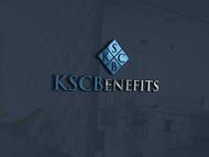 KSCBenefits Logo - Entry #15