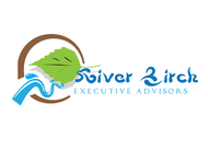 RiverBirch Executive Advisors, LLC Logo - Entry #79