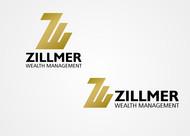 Zillmer Wealth Management Logo - Entry #324