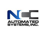 NCC Automated Systems, Inc.  Logo - Entry #240